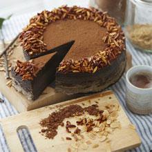 basic-cake